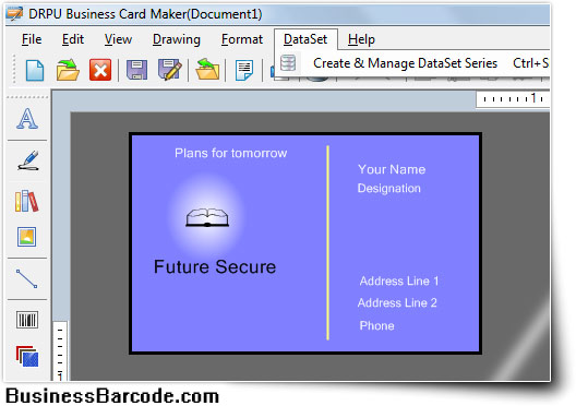 Download business card maker for windows 10 ensoftoniccom mandegar download business card maker for windows 10 ensoftoniccom reheart Gallery
