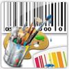 2D Barcode Software 7.3.0.1